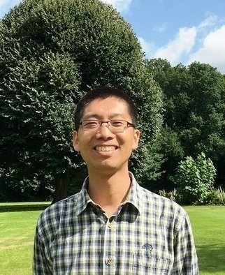 The National Natural Science Foundation of China honors Dr. Enke Liu, a Humboldt research fellow of the Alexander von Humboldt Foundation, with the 2017 National Science Fund for Excellent Young Scholars for his great contribution to magnetic phase transitions. This scholarship serves as a substantial bolster to the young talents in China.