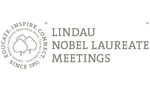 The 69th Lindau Nobel Laureate Meeting was dedicated to physics and took place on the island of Lindau between 30 June and 5 July 2019.