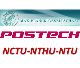 Max Planck – POSTECH – HSINCHU Workshop on Complex Phase Materials